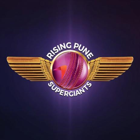 Rising Pune Supergiants Indian Premier League Aadijindal1 Mrowl Total sportek is a best sports website for, streaming barcelona, real madrid, juventus, chelsea, manchester city, manchester united, liverpool and all other sports club. mrowl