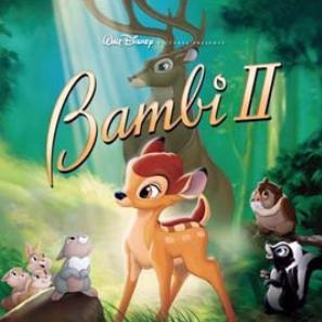 animated movies of 2006
