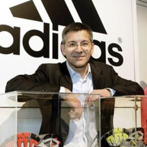ef4065120c8e Ownership   Adidas