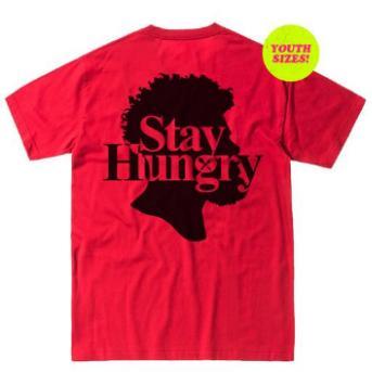 5589fdf997ae26 Stay Hungry   Ezekiel Elliott