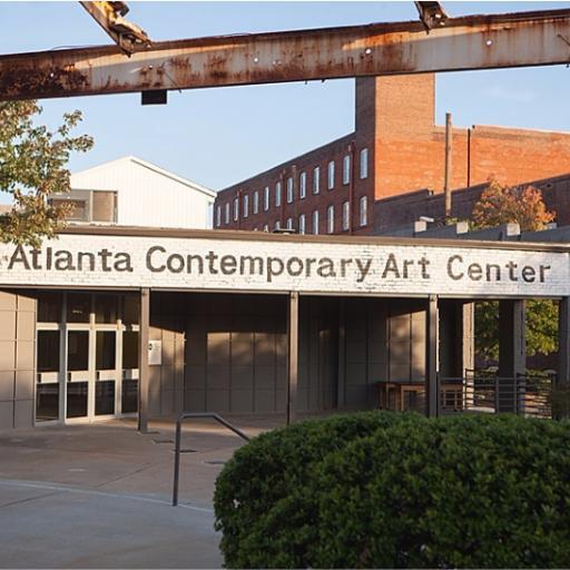 images?q=tbn:ANd9GcQh_l3eQ5xwiPy07kGEXjmjgmBKBRB7H2mRxCGhv1tFWg5c_mWT Best Of Contemporary Art Museum Atlanta @koolgadgetz.com.info