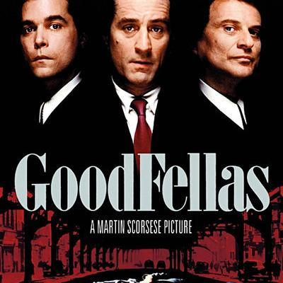 Goodfellas > Film C...
