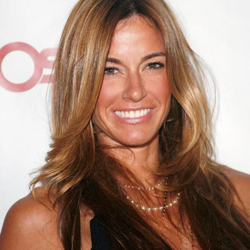 Kelly New York Real Housewives 62