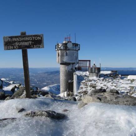 63e4ba9997 Mount Washington Observatory Weather Discovery Center