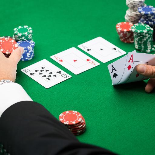 card flammable gambling online games