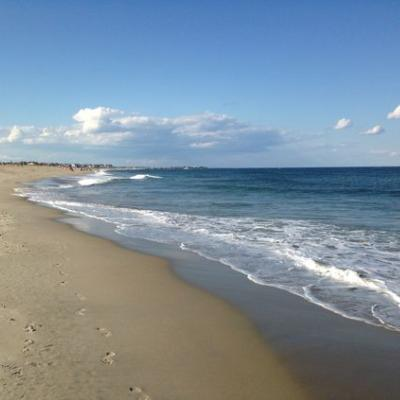 Seabrook Beach New Hampshire Beaches Us Vanessasaprincess