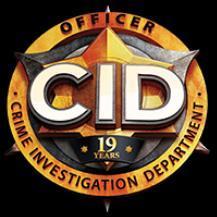 Crime investigation department cid kushi90 mrowl - Criminal bureau of investigation mn ...