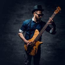 Alternative Rock > Music > Entertainment | MrOwl Community on