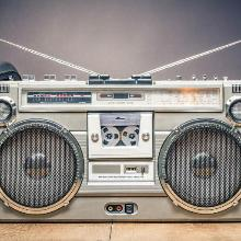 Hip Hop > Music > Entertainment | MrOwl Community